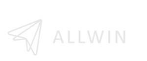 Allwin Services Pte Ltd